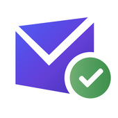 Email for Yahoo Mail, Hotmail & More icon