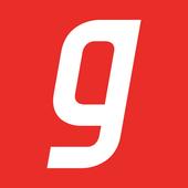 Gaana icon