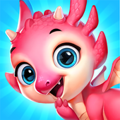 Dragonscapes icon