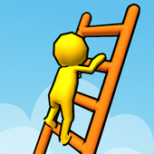 Ladder Race icon