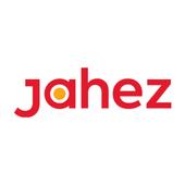 J Restaurant icon