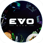 Evo game icon