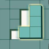 SudoCube icon