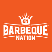 Barbeque Nation icon