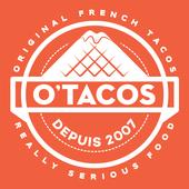 O'Tacos Officiel icon