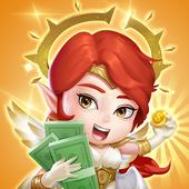 Deity Of Legend icon