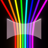 Light Ignite icon