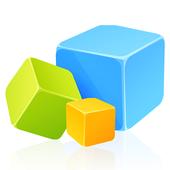 1010!BlockFun - Fun to Block Blast and Puzzle icon