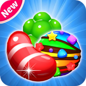 Candy 2020 icon