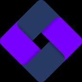 Мастер Ключ icon