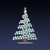 Heylight icon