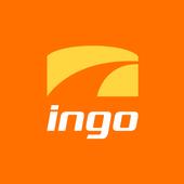 INGO icon