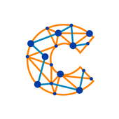 CA Notify icon