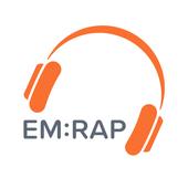 EM:RAP icon
