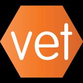 SmartVET icon