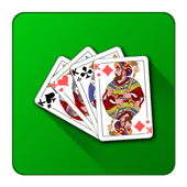 Solitaire Collection icon