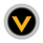 PKV Games Versi Lama Bandar PKV icon