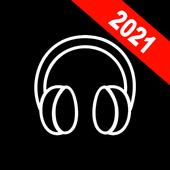 Tuner Radio Plus icon