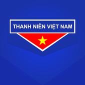 Thanh niên Việt Nam icon