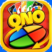 Ono: Uno Card Game icon