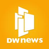 多维新闻 icon
