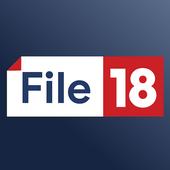 File18 icon