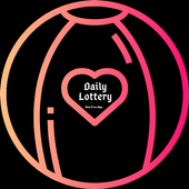 Daily Lottery icon