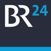 BR24 icon