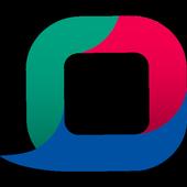 موجز icon