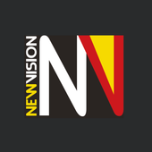 NewVision icon