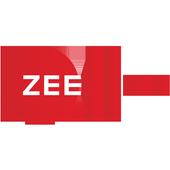 Zee News icon