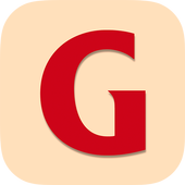 Gestion icon