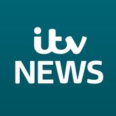 ITV News icon