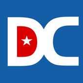 Directorio Cubano icon