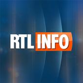 RTL info icon
