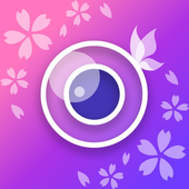 YouCam Perfect icon