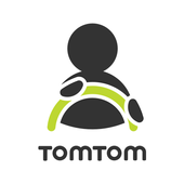 TomTom MyDrive icon
