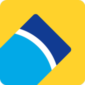 TfL Oyster icon