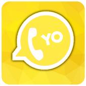 YO Whats plus Latest Version 2021 icon