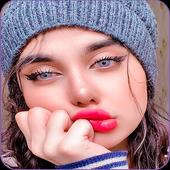 صور بنات ــ صاكات حلوات كيوت icon