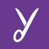 Corthy icon