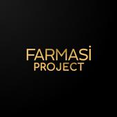 FARMASİ PROJECT icon
