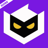 Lulubox Helper icon