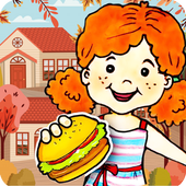 Guide My PlayHome Plus icon