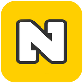 Guide for Noizz Biugo Video Editor Formerly icon