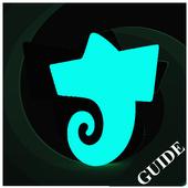 Guide For Trovo icon