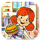 My PlayHome Plus New Tips icon