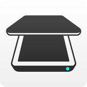 iScanner icon