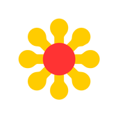 Yandex.Toloka icon