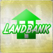 Shelby County Landbank icon